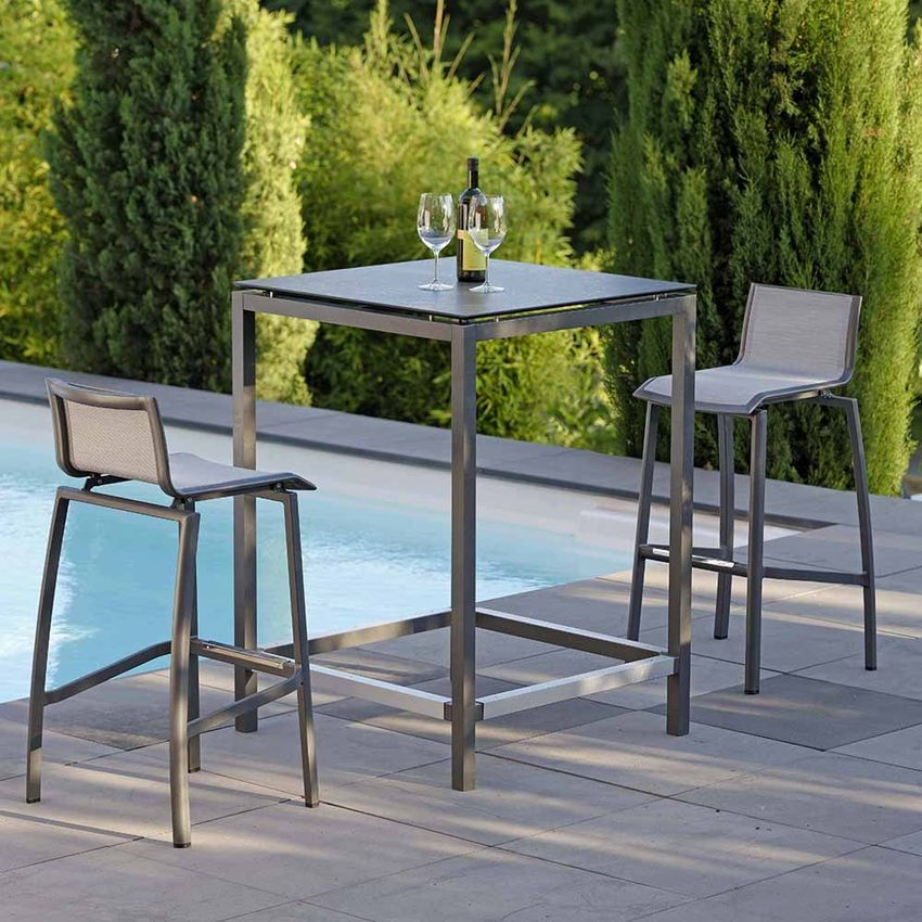 accueil artemis outdoor boutique de vos ext rieurs besan on. Black Bedroom Furniture Sets. Home Design Ideas