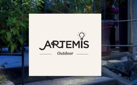 la Boutique de toutes les envies !  Artemis Outdoor